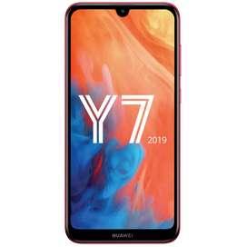 Lo mejor en Huawei desde 139 7s y5 y6 Y7 y9 y9 prime variedad todos legales abiertos