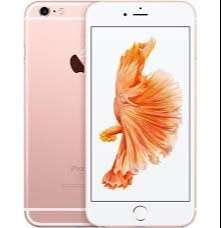 Iphone 6s plus sellado