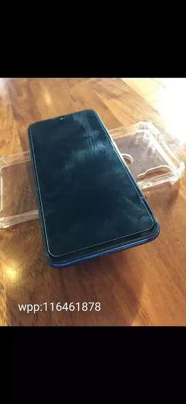 Redmi Note 7 128gb