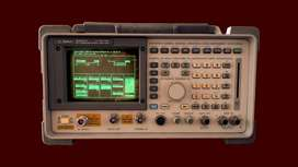 Agilent 8920A (HP 8920A)