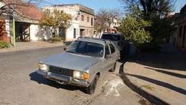 Oportunidad! Dodge 1500 con GNC, motor hecho hace 10.000 km aprox - Jo