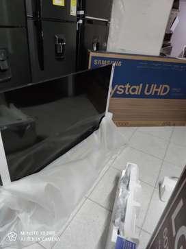 TELEVISORES DE 65 UHD 4K 2020 EN OFERTA