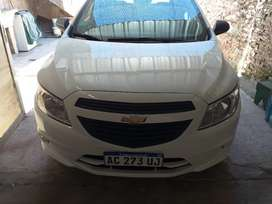 Vendo Chevrolet joy ls +