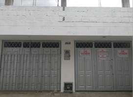 Venta o Permuta de Casa centro de Bucaramanga