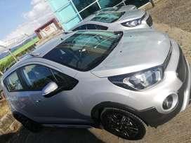 Chevrolet Spark Gt Nuevos y Usados