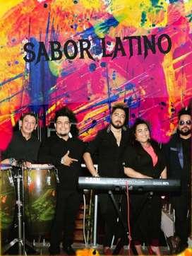 Grupo Musical Orquesta