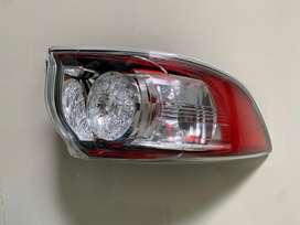 Stop Mazda 3 HATCH BACK Led