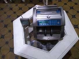 Contador de Billetes 1700