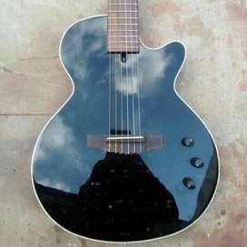 Guitarra Cort Nylon