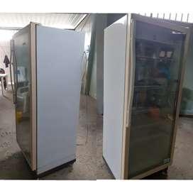 En venta Refrigeradora