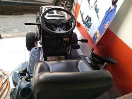 Tractor Corta Cesped 42 Pulgadas