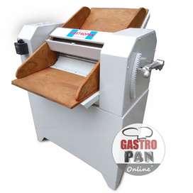 Sobadora Industrial 500x114 1 HP Reforzada GastroPan Argentina Somos Fabricantes