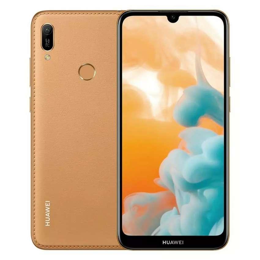Los mejores Huawei y Xiaomi los dos gigantes chinos ser juntan en SUPER FERIA DE CELULARES nuevos desde $169 0