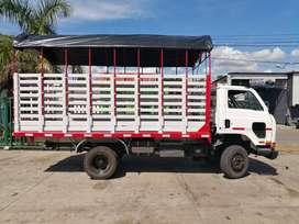 Venpermuto Camión