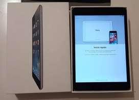 iPad Mini 2 32g Wifi - Excelente Estado Y Funcionamiento!