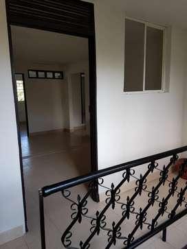 Apartamento Alto Prado