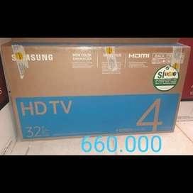 Venta de Televisores en todas las marcas y pulgadas. Nuevos y con garantía, excelente calidad y precio.