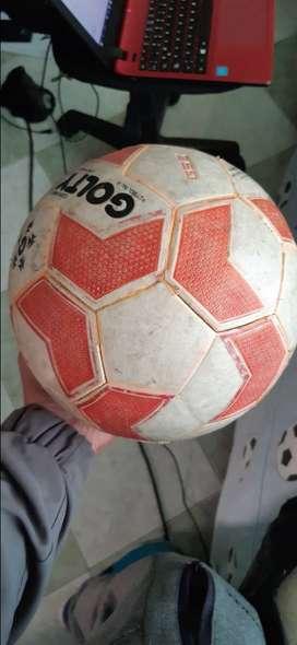 balon futsal