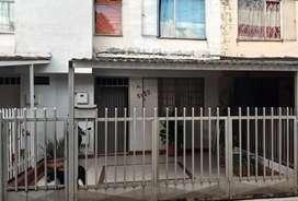 Se Vende Casa Urbanización Santa Monica