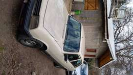 Peugeot 504 srd 1991 segunda mano motor hecho a 0km
