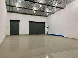 Alquilo Local Comercial en Jr. Bolivar - Centro de Trujillo