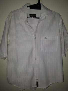 Camisa original POLO