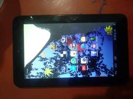 Tablet Kelyx M7