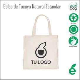COFECCION DE BOLSAS ECOLOGICAS AL X MAYOR TOCUYO Y NOTEX