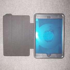 Estuches Antigolpes iPad Mini 4