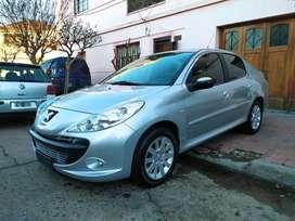 Vendo Peugeot 207 2.0 XT HDI premium