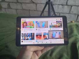 Tablet A6 10/10