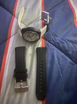 Reloj technimarine