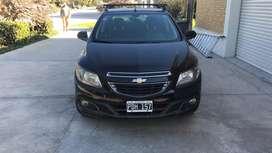Urgente vendo: Chevrolet Prisma Ltz Mod 2015