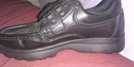 Vendo Zapatos talle 41