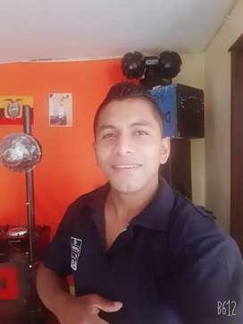 DISCO MÓVIL PARA TODA CLASE DE FIESTAS DENTRO O FUERA SOMOS FROFECIONALES Y ARTISTAS