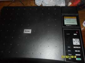 Kodak Esp5 Ideal Tecnico anda Cable Usb Cable 220
