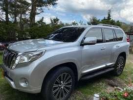 Toyota txl