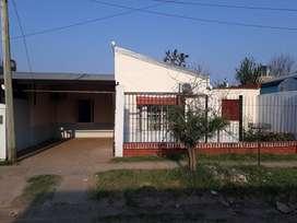 En venta Casa de 3 Dormitorios