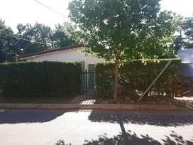 Casa Mina Clavero Centro. MARZO 2020