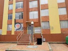Oportunidad de negocio! Apartamento en Venta en Barrio Soratama