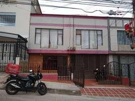 Vendo Propiedad ,ultifamiliar en el barrio San Miguel