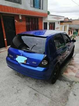 Venta de carro Alcalá valle