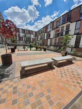 Venta-Departamento 3 dormitorio, Sur de Quito, CC El Recreo, San Bartolo, VIP