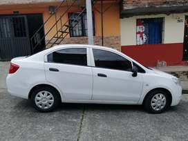 Se vende chevrolet sail