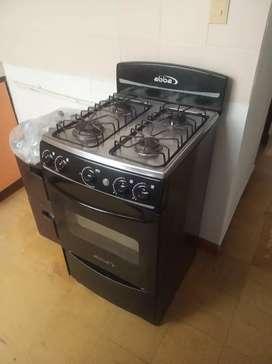 Se vende estufa buen estado