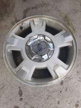 Aros Ford 150
