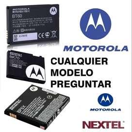 OEM FL40 BATTERY FOR Motorola Moto X Play XT1560 XT1562 XT1563 XT1564 XT1565