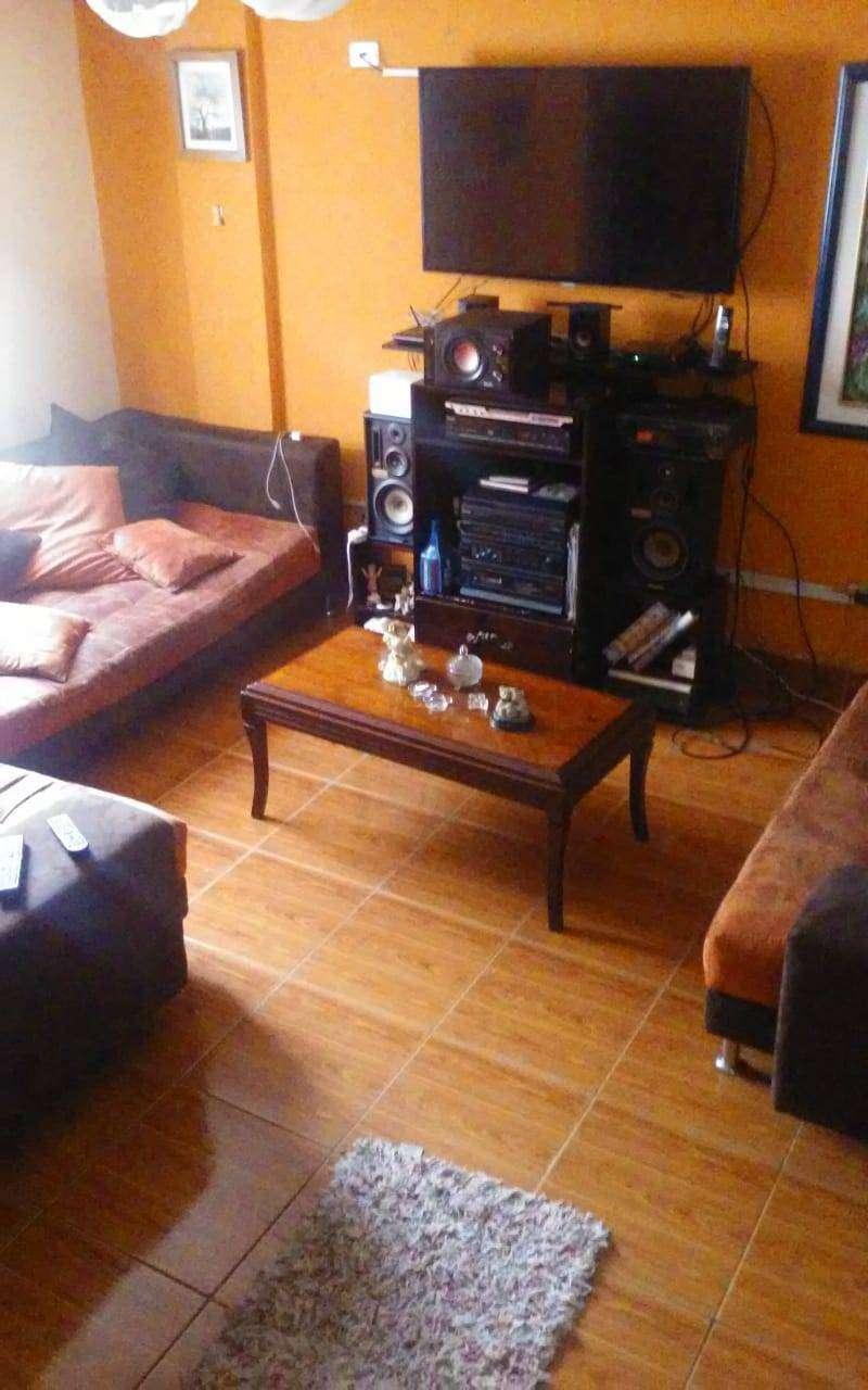 Casa en Anticresis Sector Conocoto 23.000 USD 0