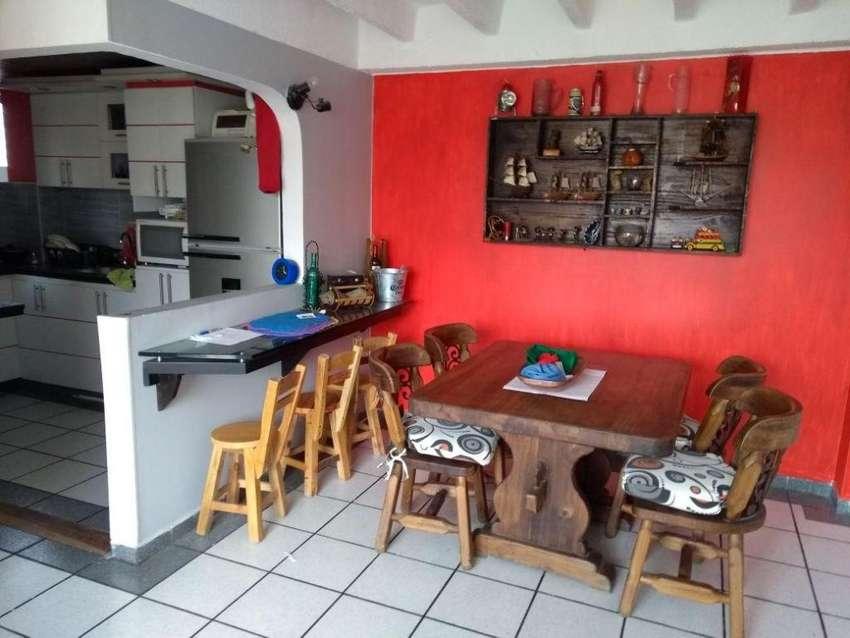 Apartamento en venta en el Norte 2000-475 - wasi_543388 0