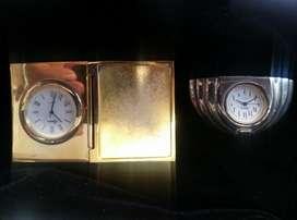 Relojes Antiguos Jawaco Quartz de Colecc